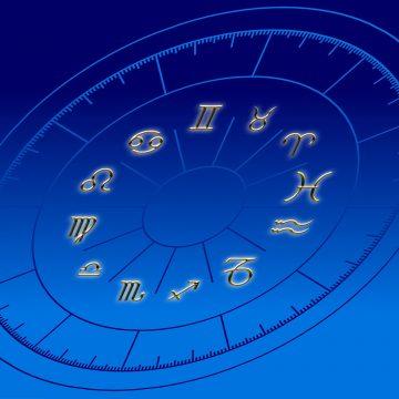 Lo mejor de leer los horóscopos de la semana