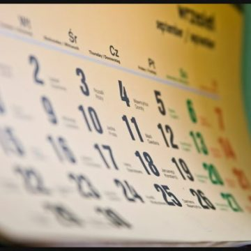 Claves para ver el Horóscopo Semanal
