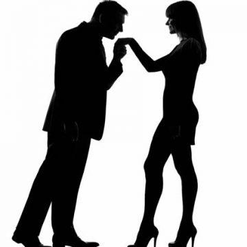 Cómo seducir a Piscis