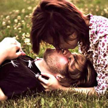 Los mejores signos para una pareja estable