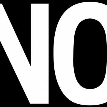 """Signos a los que más les cuesta decir """"NO"""""""