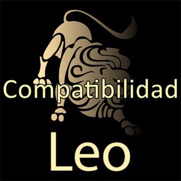 Signos más compatibles con Leo para el amor
