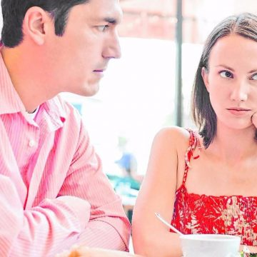 Lo que Géminis no va a tolerar en una relación