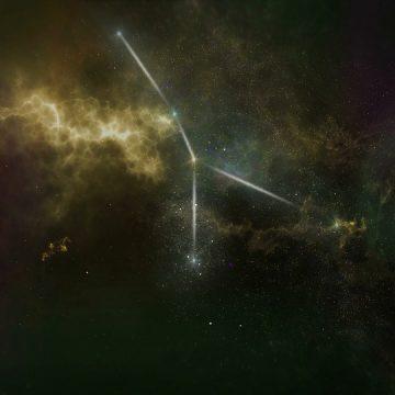 ¿Por qué los Horóscopos aciertan?