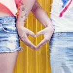 Capricornio: Compatibilidad y parejas ideales