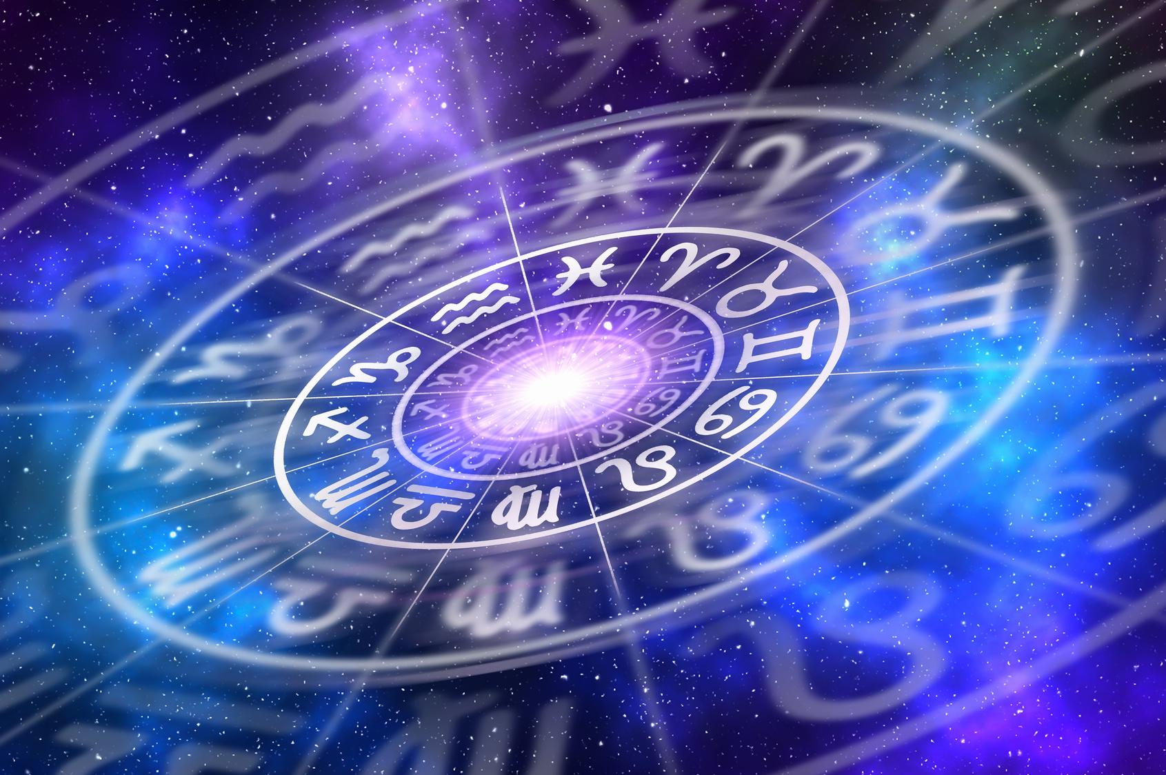 Horóscopo diario Gratis - Horóscopos del Día