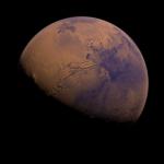 Planeta que rige a Aries