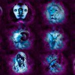 Cuáles son los signos del zodiaco más compatibles
