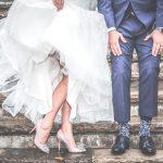 Cómo enamorar a un hombre Aries casado