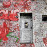Hombre Acuario enamorado: Cómo es